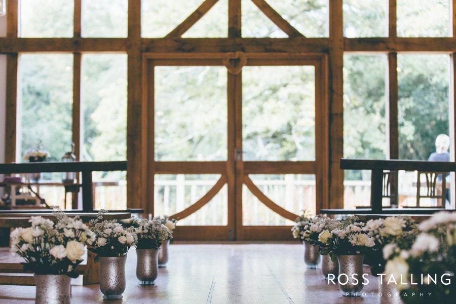 Nancarrow Farm Wedding Photography - Danielle & Kyle_0031