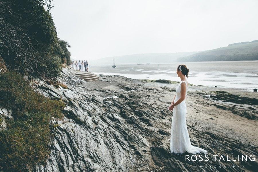 Nancarrow Farm Wedding Photography - Danielle & Kyle_0027