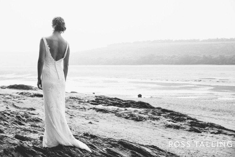 Nancarrow Farm Wedding Photography - Danielle & Kyle_0026
