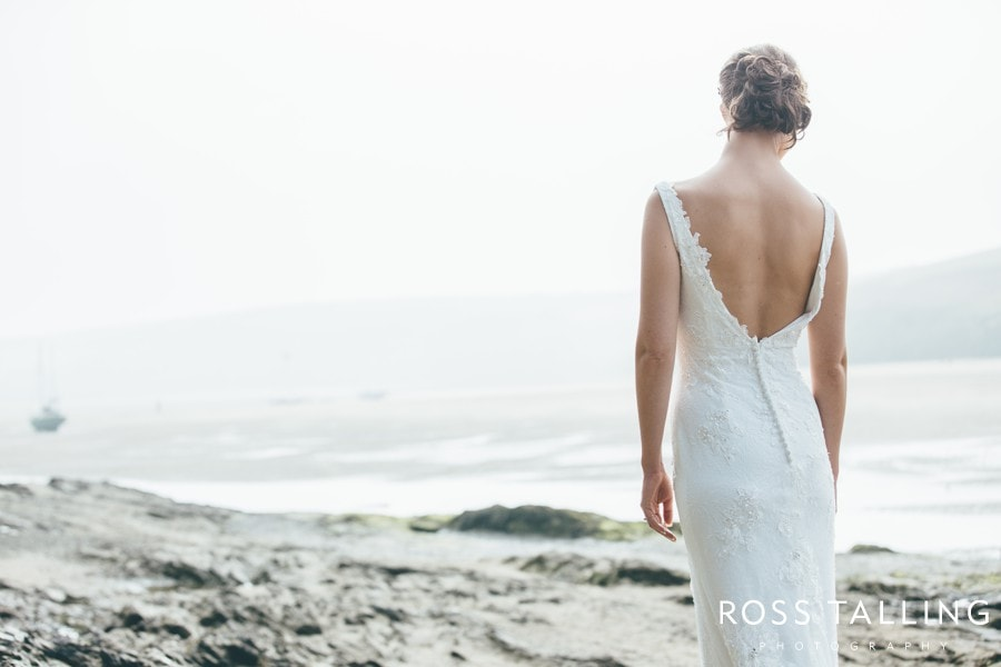 Nancarrow Farm Wedding Photography - Danielle & Kyle_0025