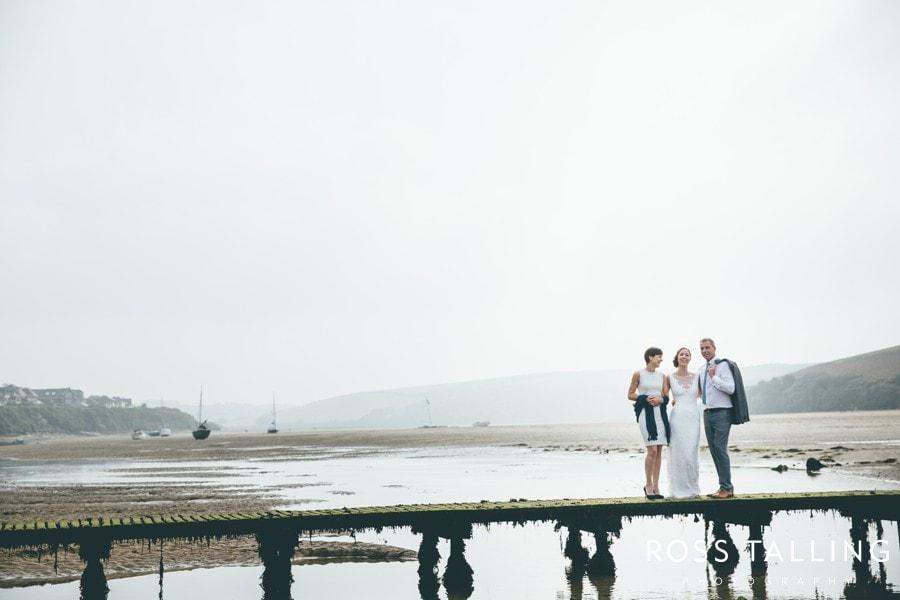 Nancarrow Farm Wedding Photography - Danielle & Kyle_0022