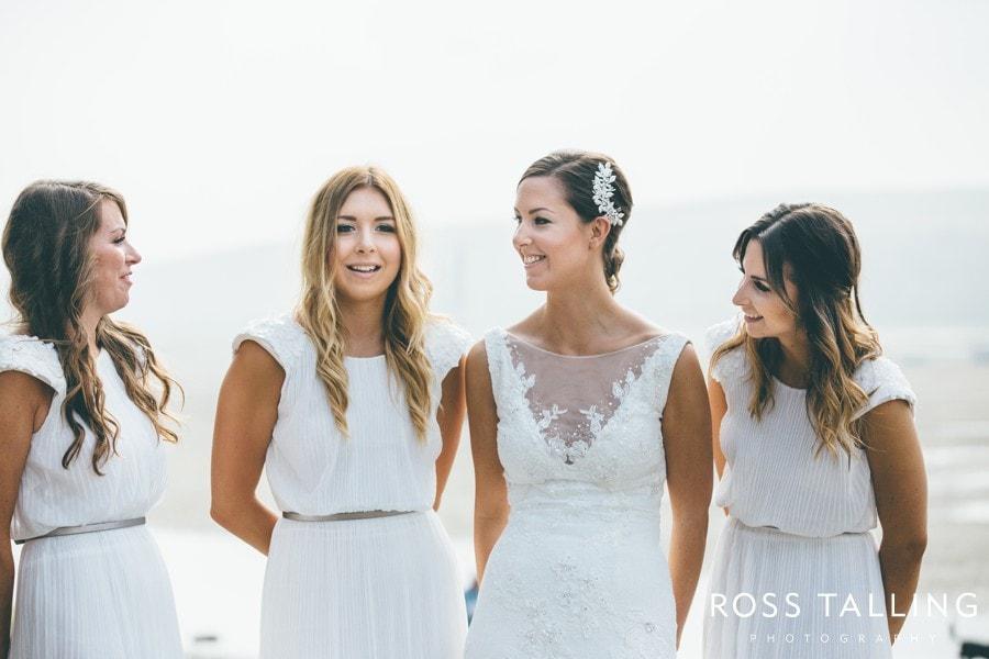 Nancarrow Farm Wedding Photography - Danielle & Kyle_0018