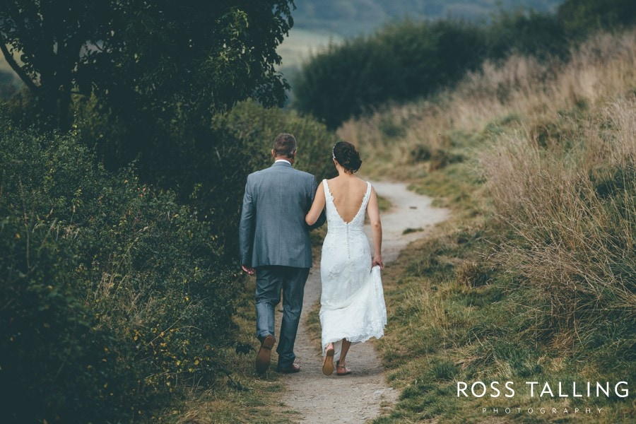 Nancarrow Farm Wedding Photography - Danielle & Kyle_0017