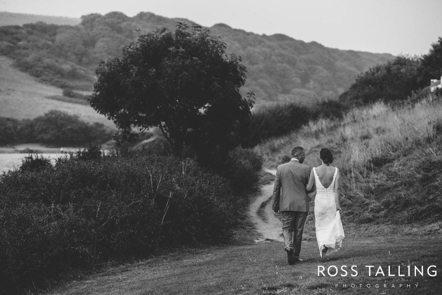 Nancarrow Farm Wedding Photography - Danielle & Kyle_0016