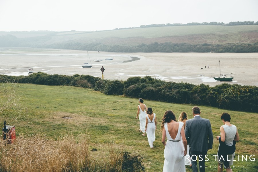 Nancarrow Farm Wedding Photography - Danielle & Kyle_0014