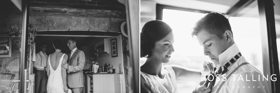 Nancarrow Farm Wedding Photography - Danielle & Kyle_0010