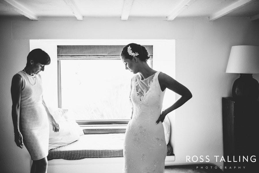 Nancarrow Farm Wedding Photography - Danielle & Kyle_0009