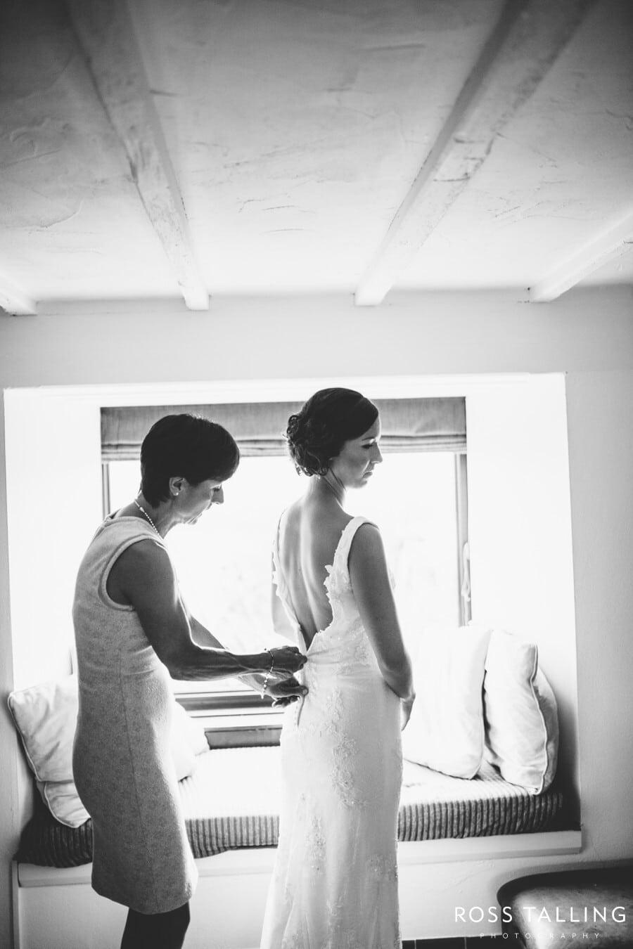 Nancarrow Farm Wedding Photography - Danielle & Kyle_0008