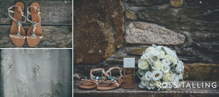 Nancarrow Farm Wedding Photography - Danielle & Kyle_0007