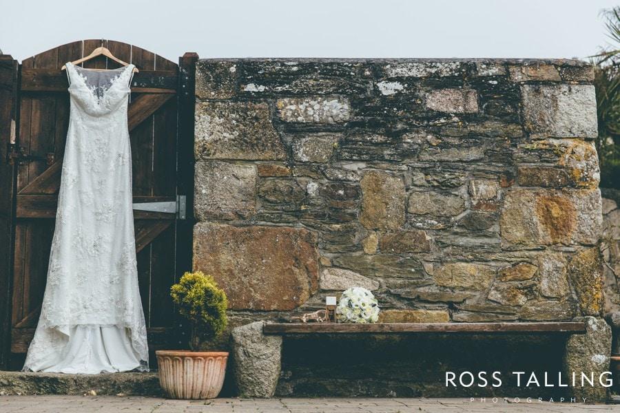 Nancarrow Farm Wedding Photography - Danielle & Kyle_0006