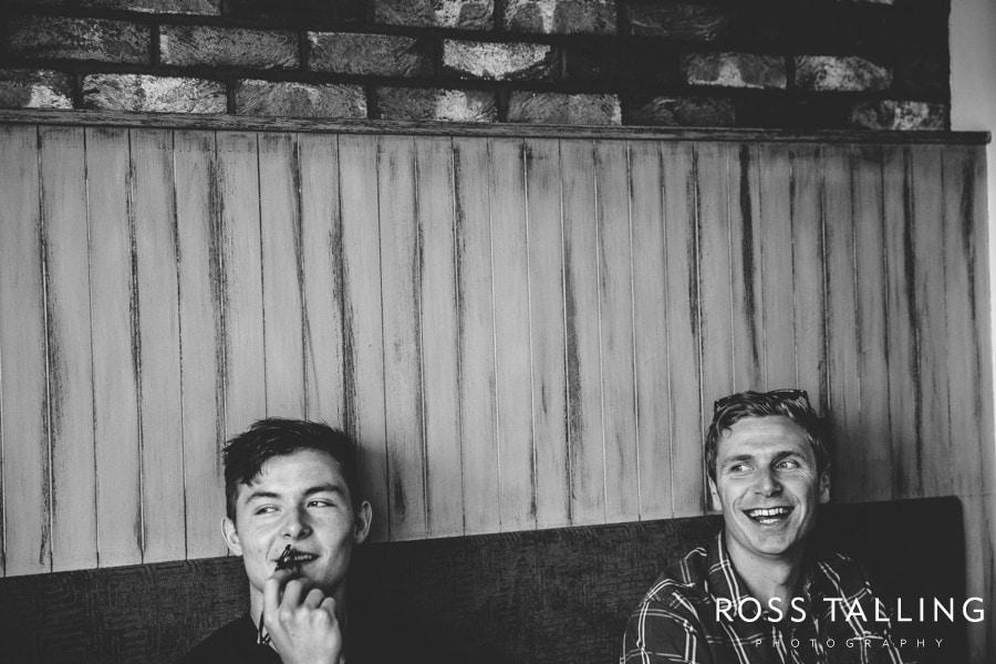 Nancarrow Farm Wedding Photography - Danielle & Kyle_0005