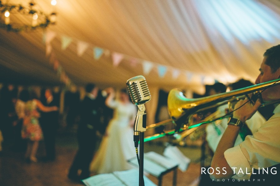 Cornwall Wedding Photography Emma & Barney by Ross Talling_0156
