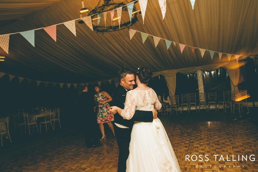 Cornwall Wedding Photography Emma & Barney by Ross Talling_0155