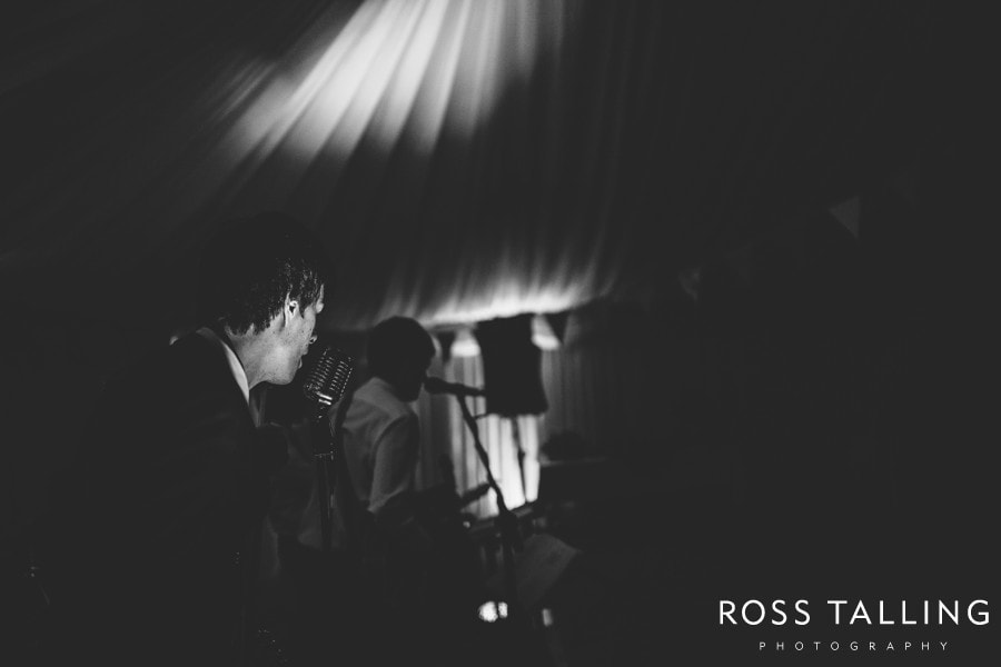 Cornwall Wedding Photography Emma & Barney by Ross Talling_0154