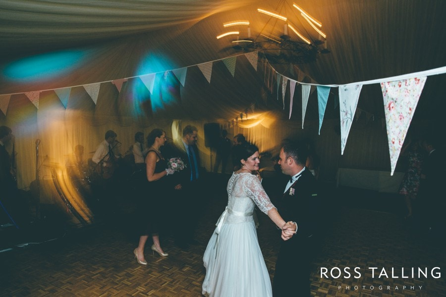 Cornwall Wedding Photography Emma & Barney by Ross Talling_0153