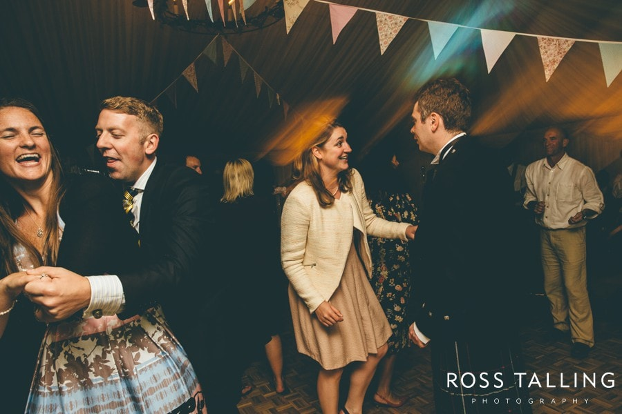 Cornwall Wedding Photography Emma & Barney by Ross Talling_0151
