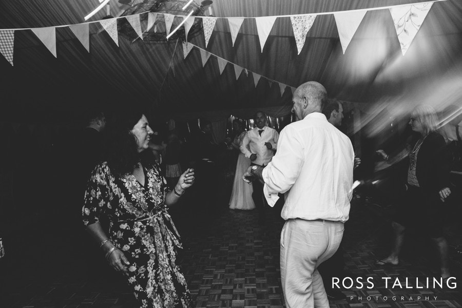 Cornwall Wedding Photography Emma & Barney by Ross Talling_0150