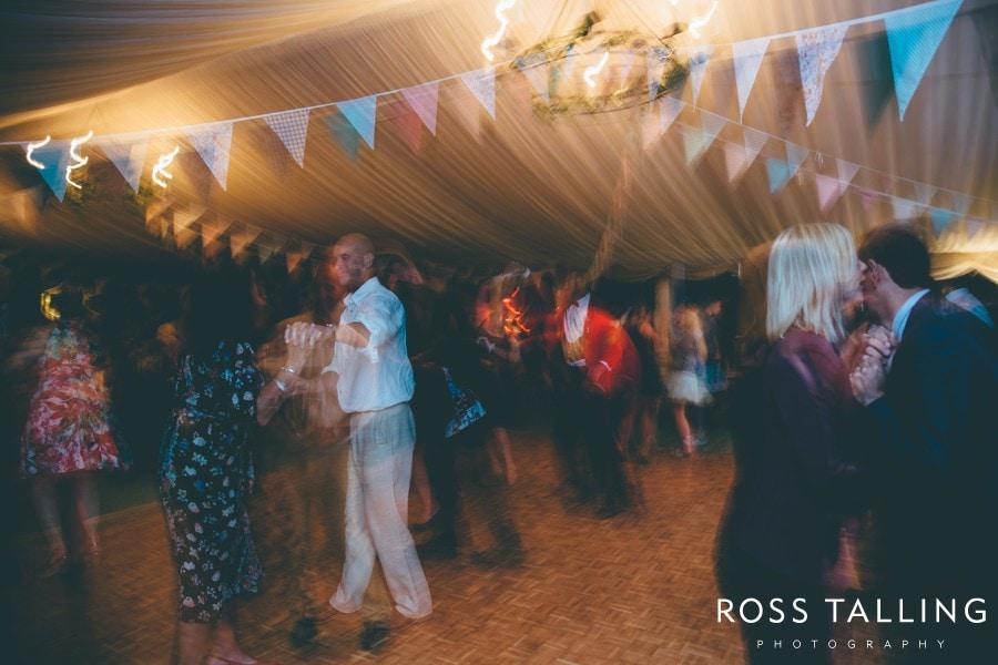 Cornwall Wedding Photography Emma & Barney by Ross Talling_0149