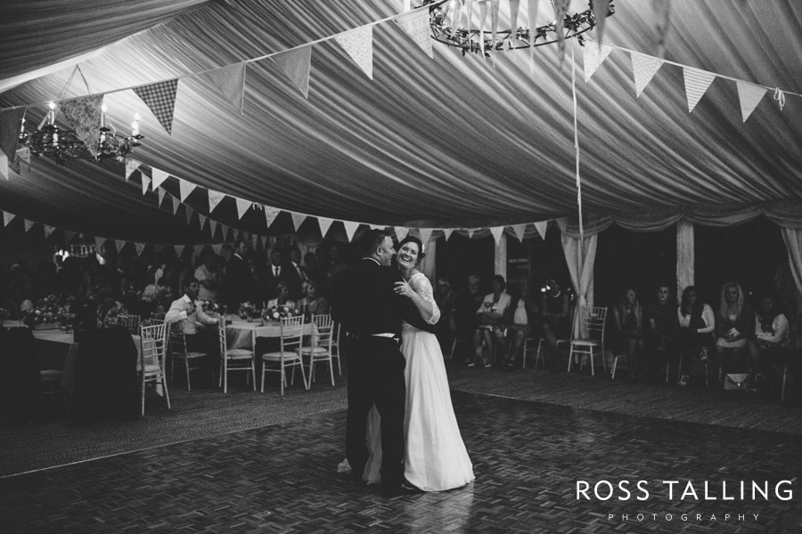 Cornwall Wedding Photography Emma & Barney by Ross Talling_0148