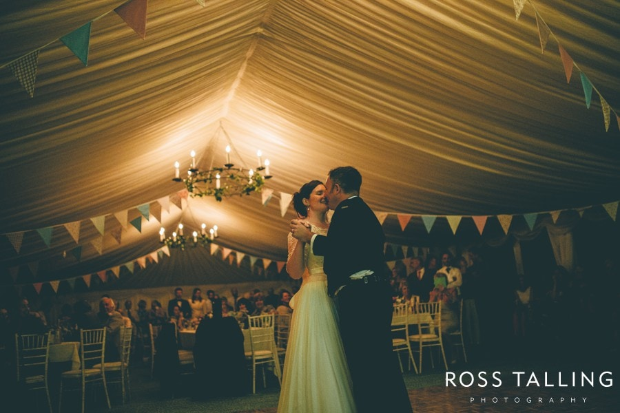 Cornwall Wedding Photography Emma & Barney by Ross Talling_0146