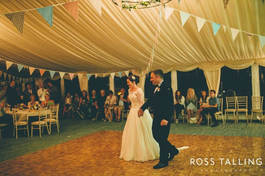 Cornwall Wedding Photography Emma & Barney by Ross Talling_0145