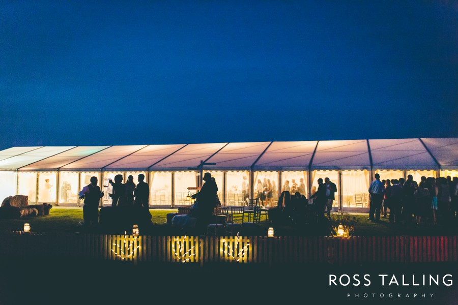 Cornwall Wedding Photography Emma & Barney by Ross Talling_0144