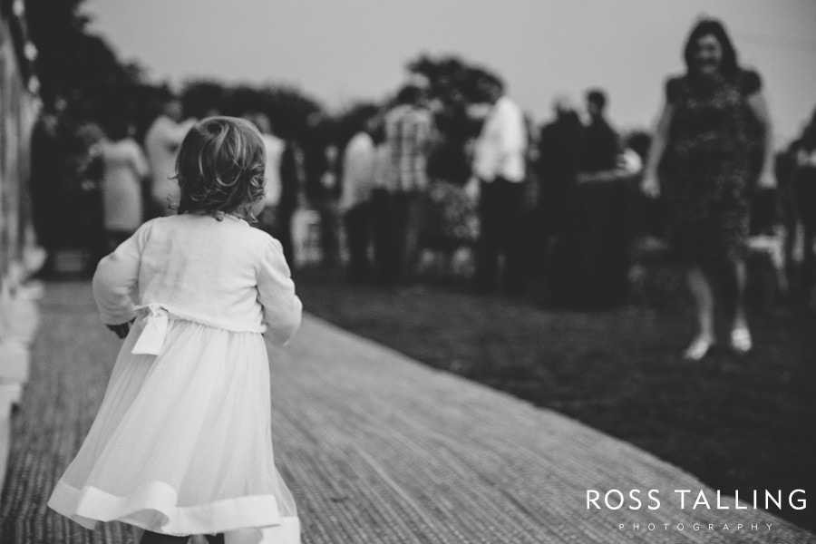 Cornwall Wedding Photography Emma & Barney by Ross Talling_0143