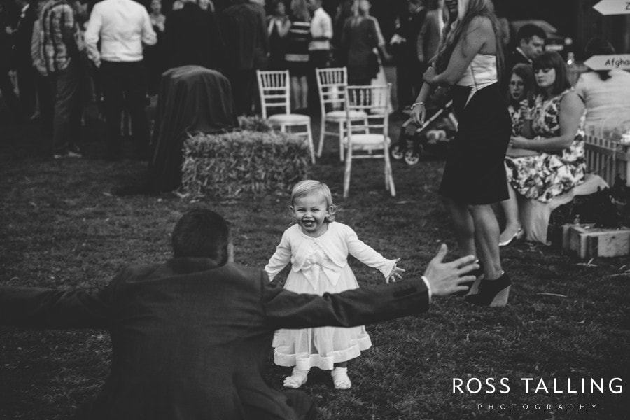 Cornwall Wedding Photography Emma & Barney by Ross Talling_0142