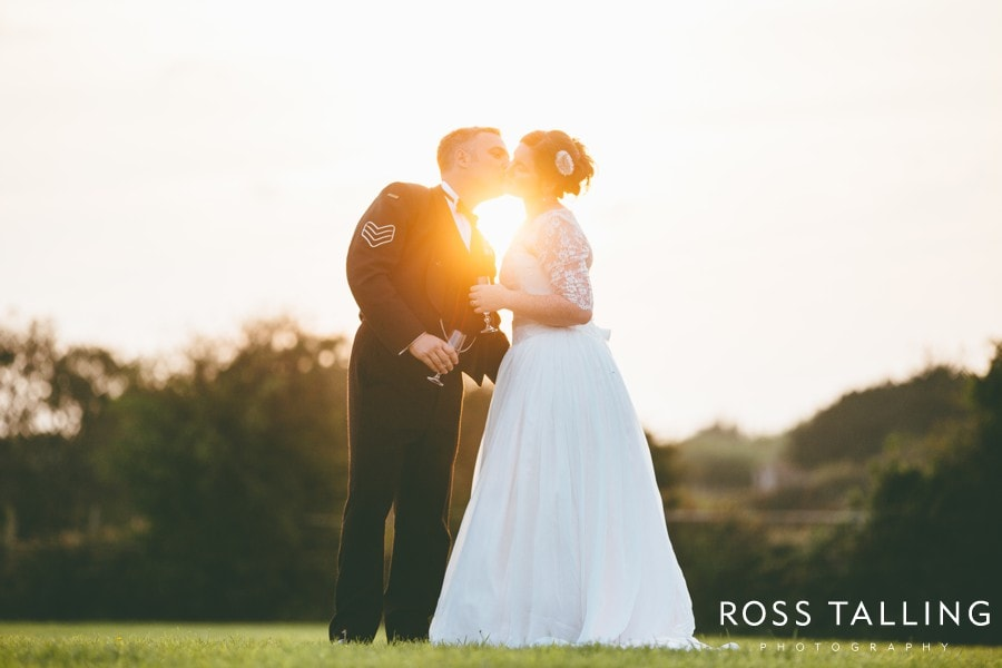 Cornwall Wedding Photography Emma & Barney by Ross Talling_0138