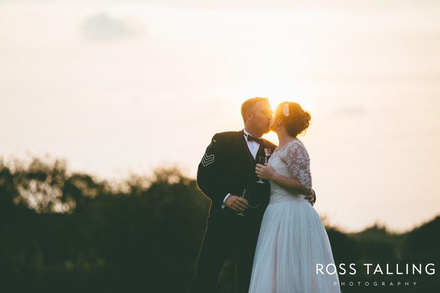 Cornwall Wedding Photography Emma & Barney by Ross Talling_0136