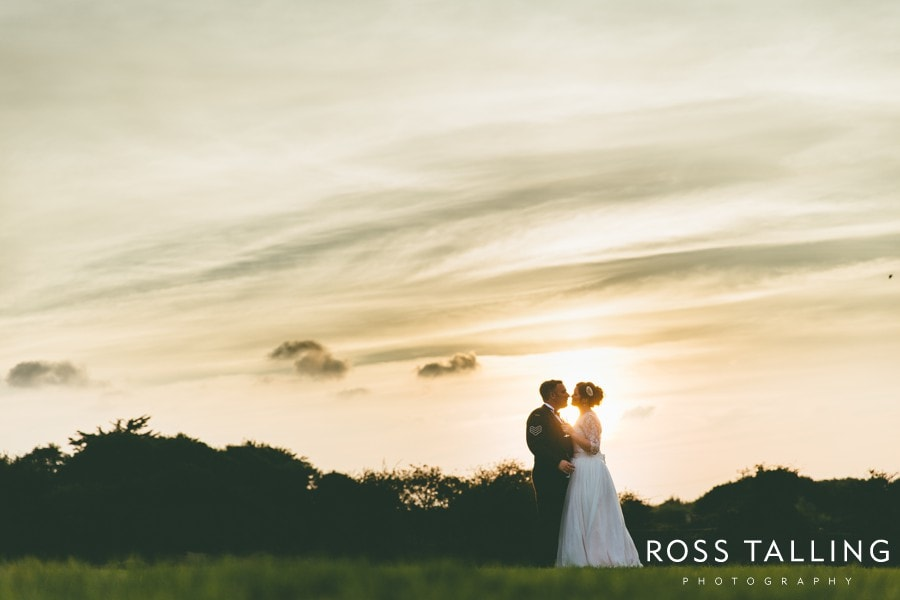 Cornwall Wedding Photography Emma & Barney by Ross Talling_0135
