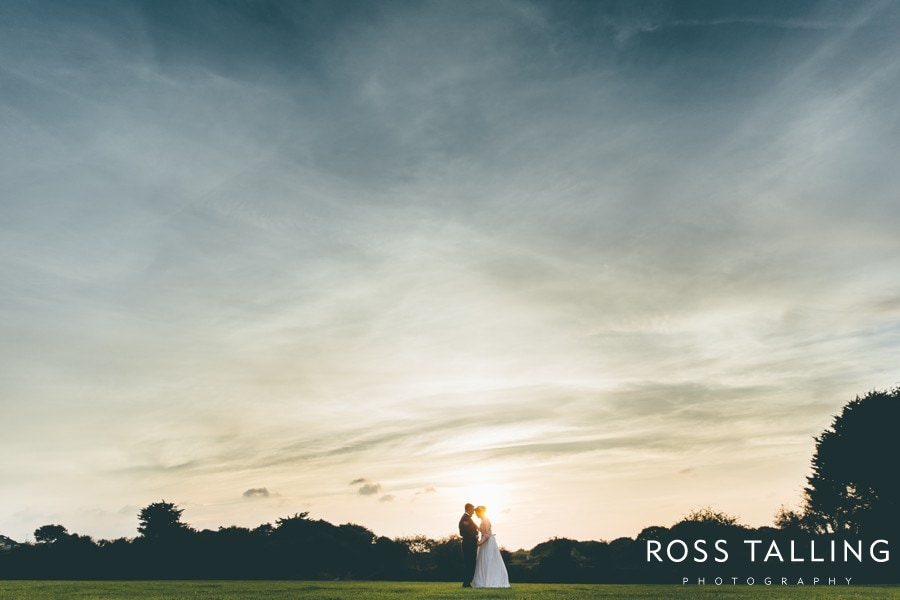 Cornwall Wedding Photography Emma & Barney by Ross Talling_0134