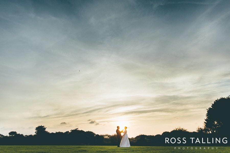 Cornwall Wedding Photography Emma & Barney by Ross Talling_0133