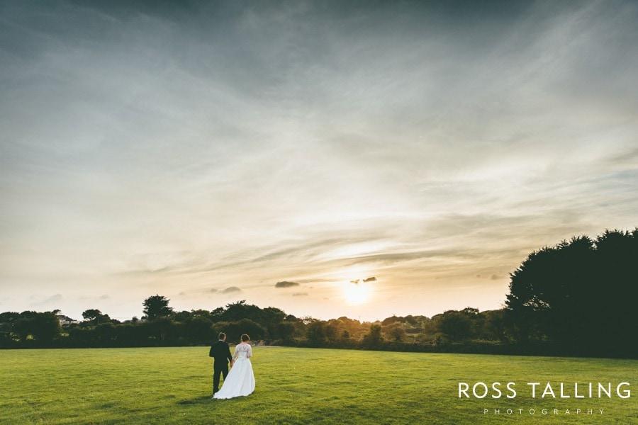 Cornwall Wedding Photography Emma & Barney by Ross Talling_0132
