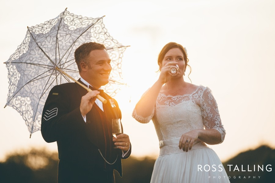 Cornwall Wedding Photography Emma & Barney by Ross Talling_0130