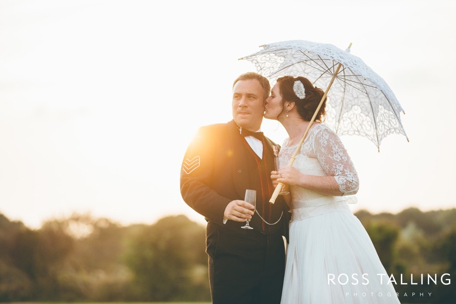 Cornwall Wedding Photography Emma & Barney by Ross Talling_0129
