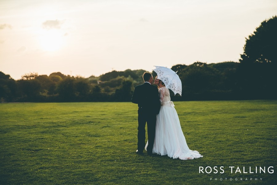 Cornwall Wedding Photography Emma & Barney by Ross Talling_0127