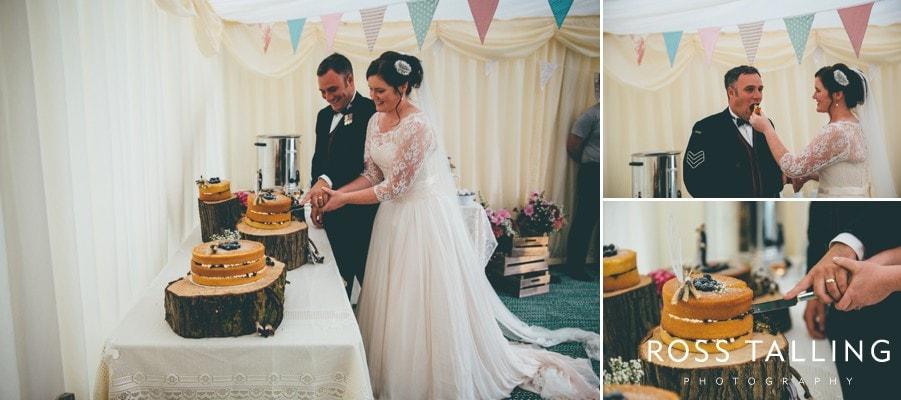 Cornwall Wedding Photography Emma & Barney by Ross Talling_0125