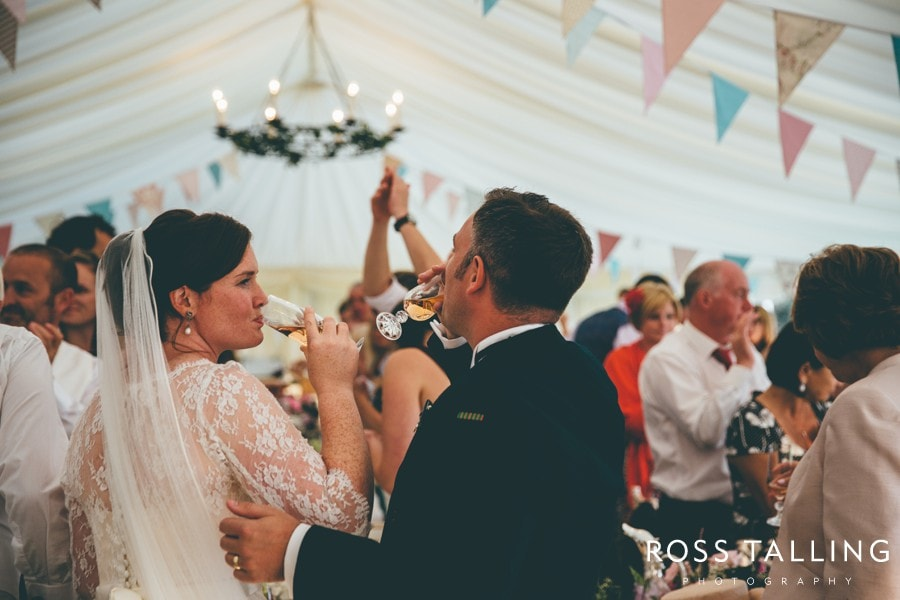 Cornwall Wedding Photography Emma & Barney by Ross Talling_0124