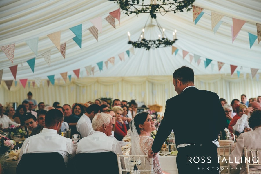 Cornwall Wedding Photography Emma & Barney by Ross Talling_0122