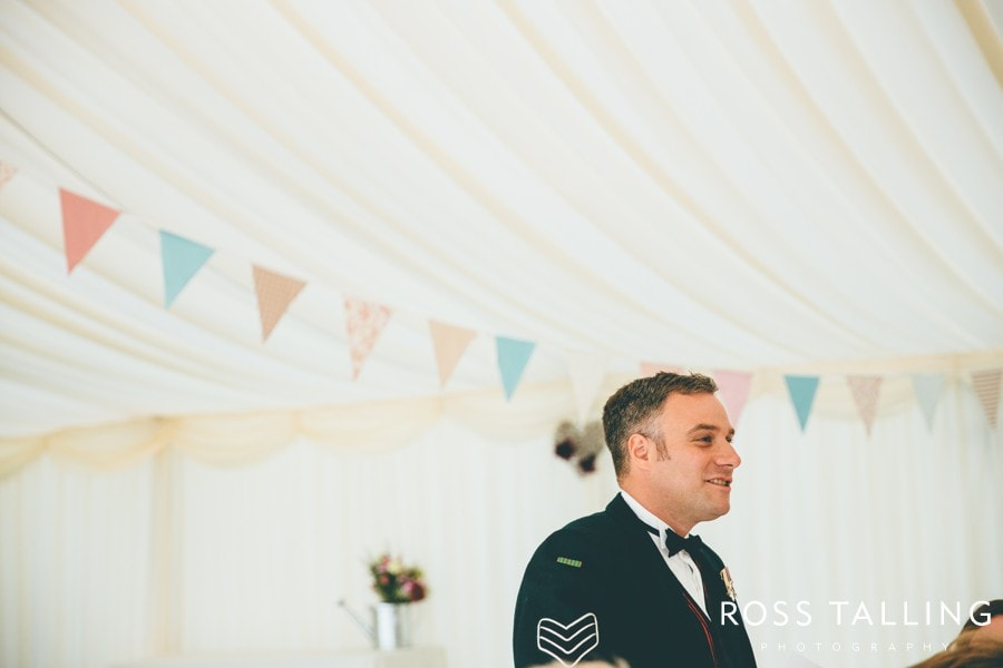 Cornwall Wedding Photography Emma & Barney by Ross Talling_0117
