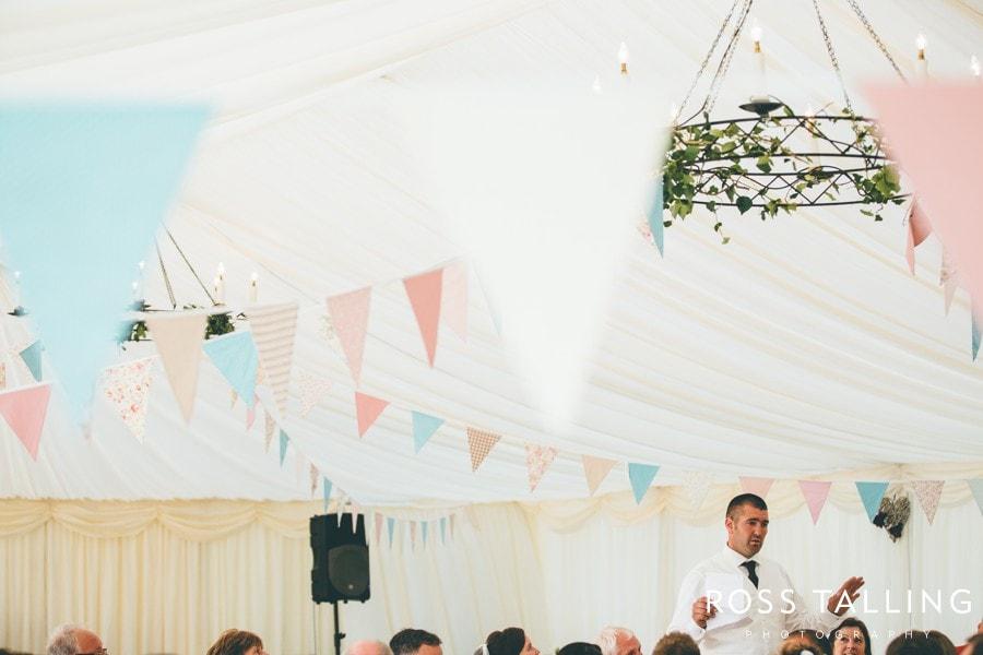 Cornwall Wedding Photography Emma & Barney by Ross Talling_0115