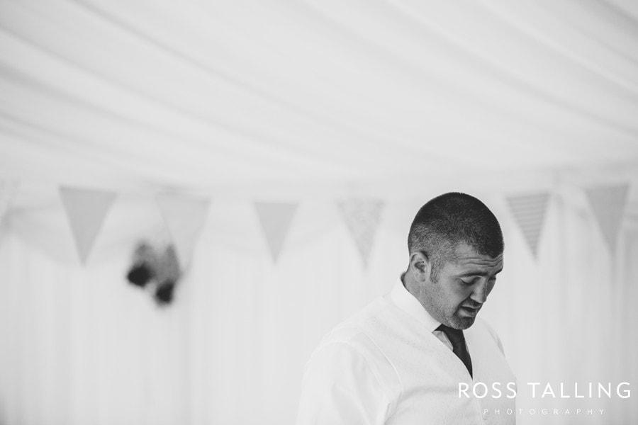 Cornwall Wedding Photography Emma & Barney by Ross Talling_0114