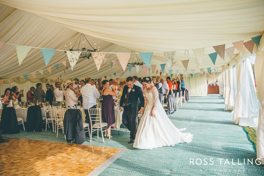 Cornwall Wedding Photography Emma & Barney by Ross Talling_0111