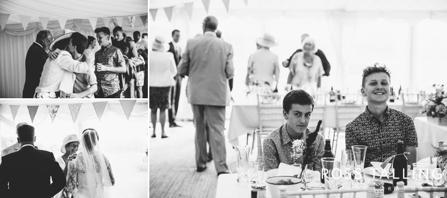 Cornwall Wedding Photography Emma & Barney by Ross Talling_0110