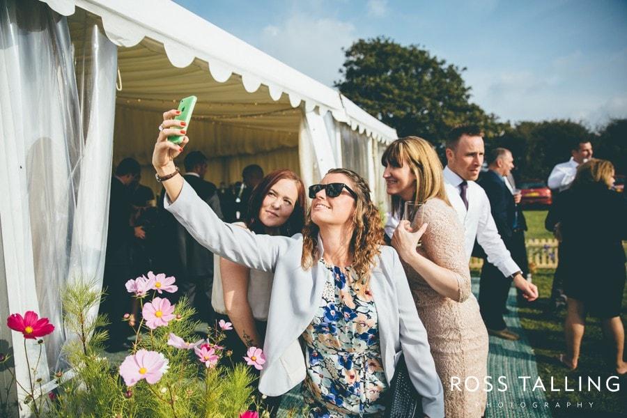 Cornwall Wedding Photography Emma & Barney by Ross Talling_0108