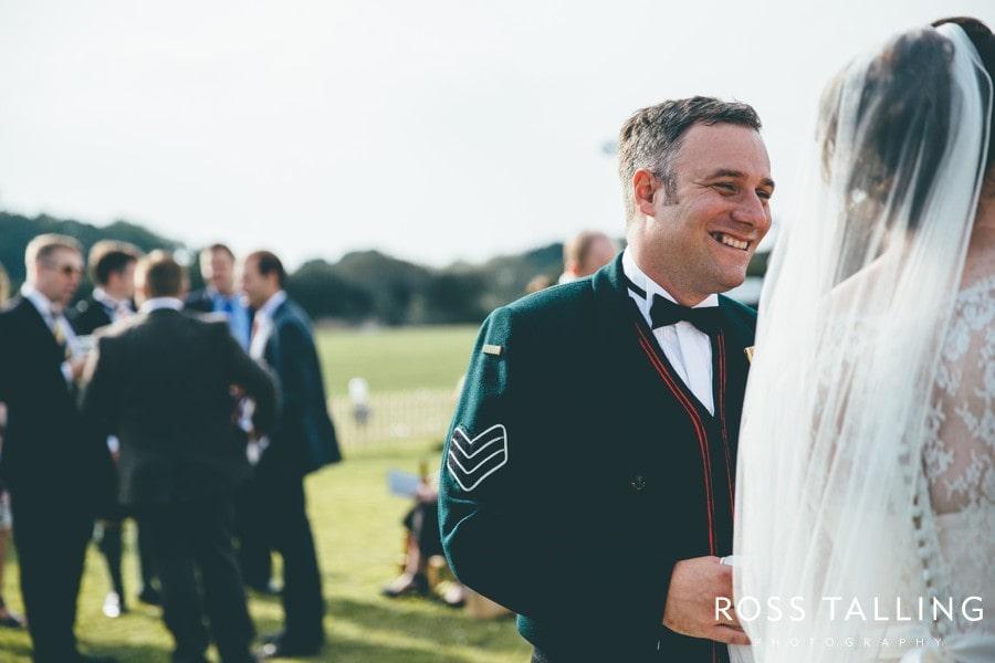 Cornwall Wedding Photography Emma & Barney by Ross Talling_0105