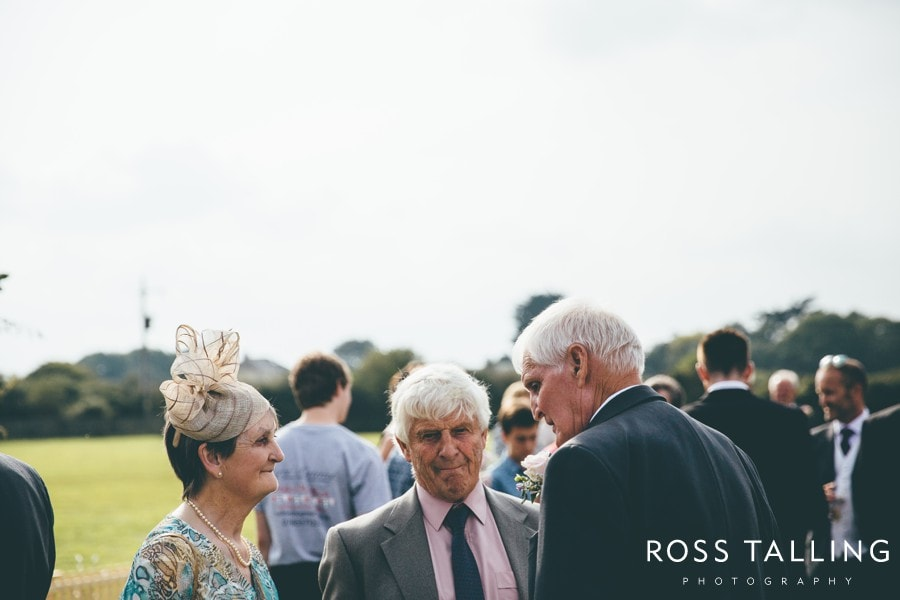 Cornwall Wedding Photography Emma & Barney by Ross Talling_0103