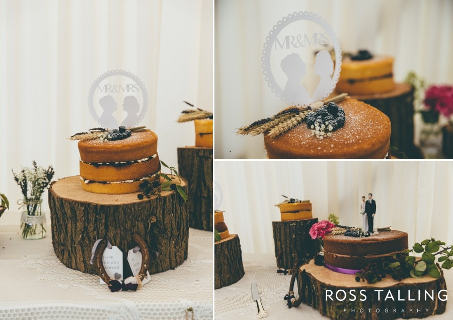 Cornwall Wedding Photography Emma & Barney by Ross Talling_0101