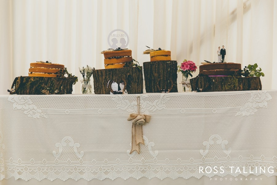 Cornwall Wedding Photography Emma & Barney by Ross Talling_0100